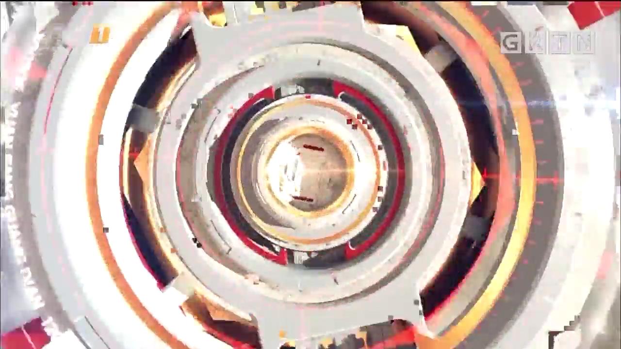 """[HD][2019-07-11]馬后炮生活+《馬后炮》:到底是""""名作""""值錢 還是""""官帽""""閃光?"""