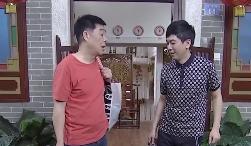 [HD][2019-07-27]外来媳妇本地郎:不许跟我比孝顺(上)