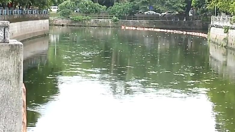 [HD][2019-07-02]今日关注:今年影响广东首个台风或今夜登陆