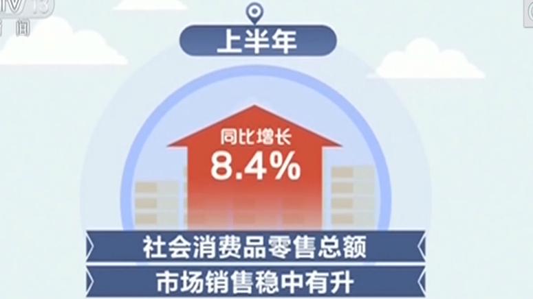 [HD][2019-07-15]今日关注:国家统计局公布上半年经济数据