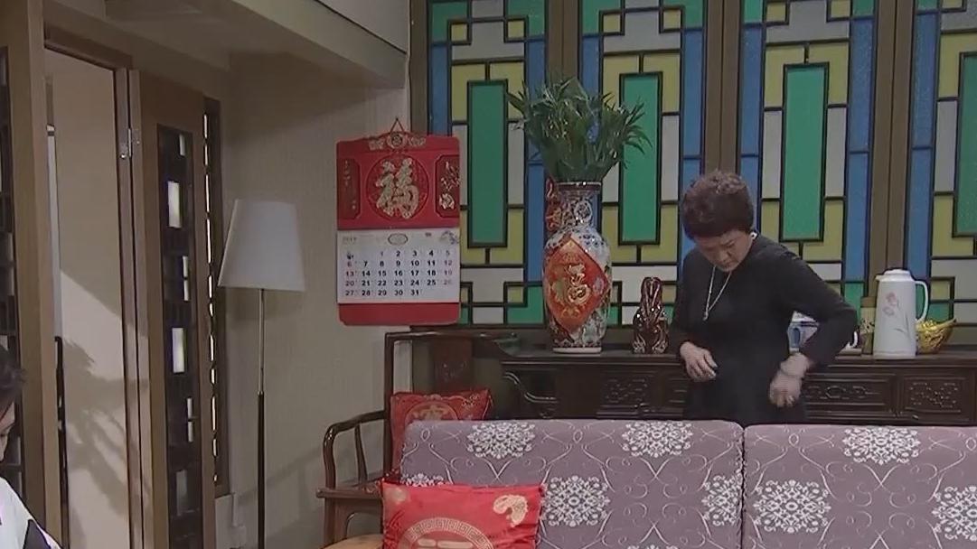 [HD][2019-07-06]外来媳妇本地郎:人生最大的反转(下)