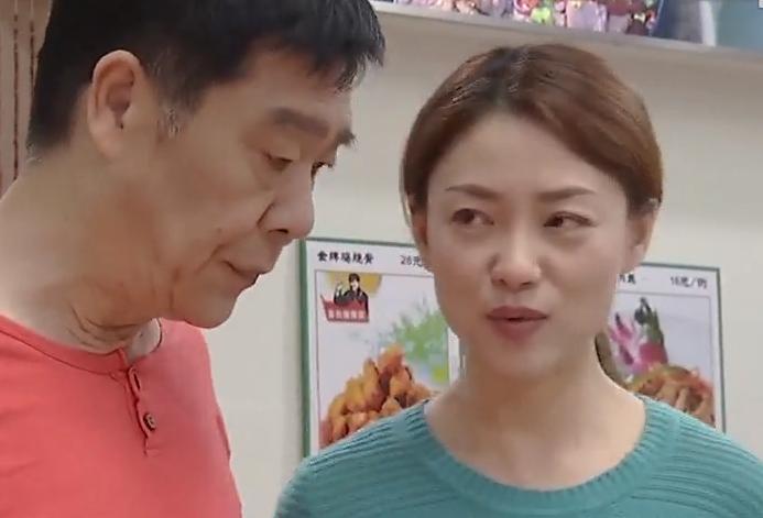 [HD][2019-07-14]外来媳妇本地郎:待产也烦恼(下)