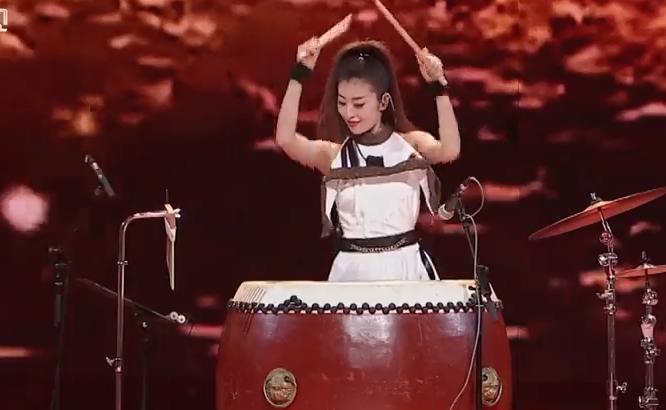 [2019-07-12]国乐大典:第二季