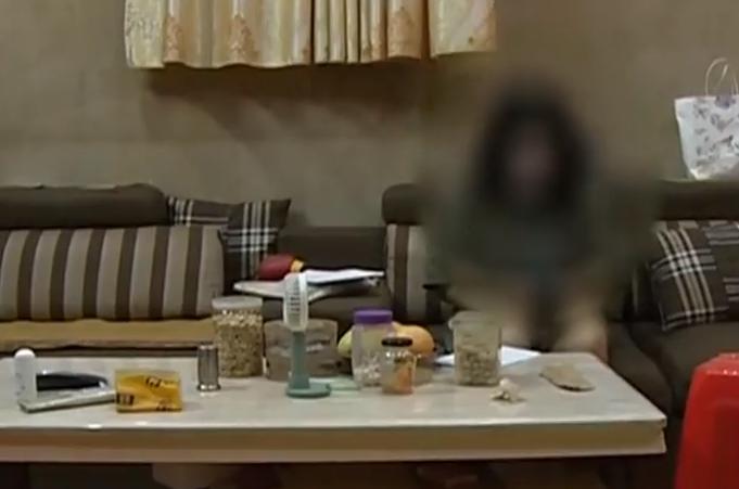 佛山:收到冒充公安通知 女子被騙47萬