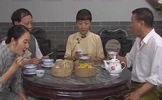 [2019-07-29]七十二家房客:青梅竹马本是情(下)