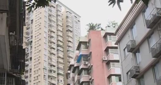 个人住房贷款利率10月8日起调整 与基准利率脱钩