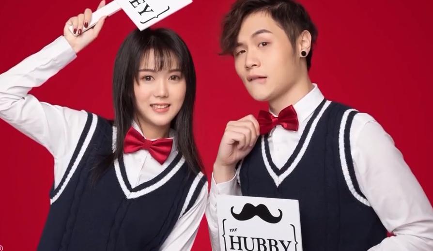 """[HD][2019-09-05]娱乐没有圈:大咖一日行:天麻甘心做个""""妻管严""""?"""