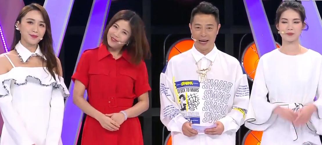 [HD][2019-09-07]超级辣妈:阮星航大秀舞技竟被嘲?《今日关注》黎绮雯背后的男人大公开?