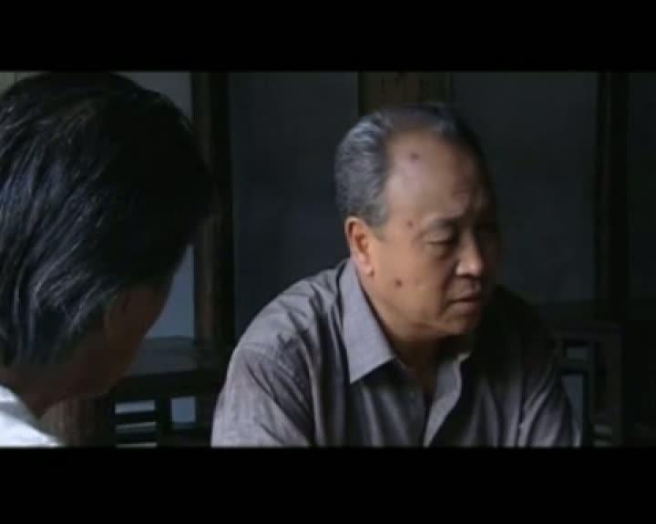 农民代表(第04集)
