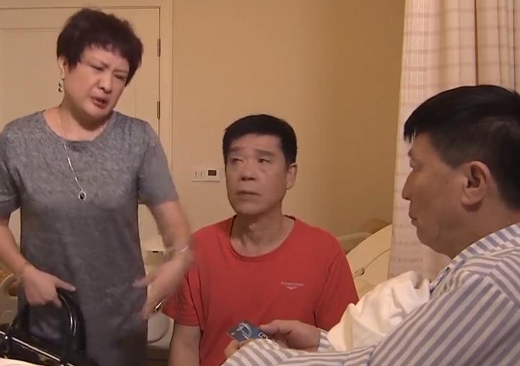 """[HD][2019-09-21]外来媳妇本地郎:阿炳历""""险""""记(上)"""