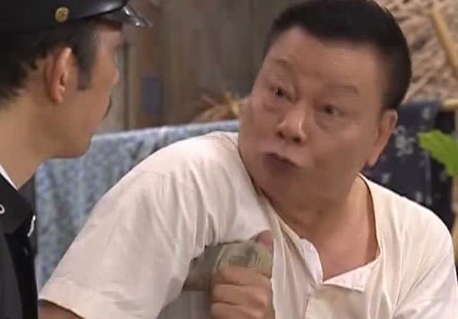 [2019-09-05]七十二家房客:福非福 祸非祸(下)