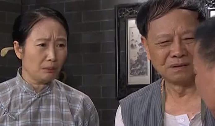 [2019-09-05]七十二家房客:福非福 祸非祸(上)