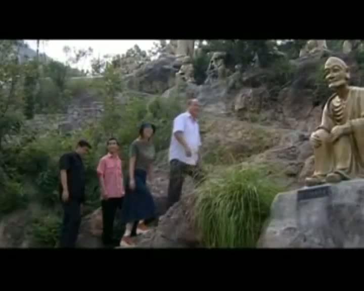 农民代表(第10集)