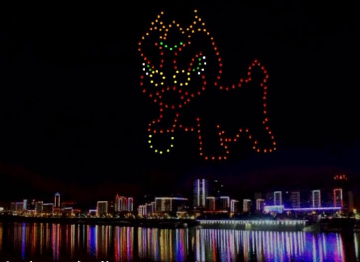 佛山:精彩活动覆盖整个国庆假期