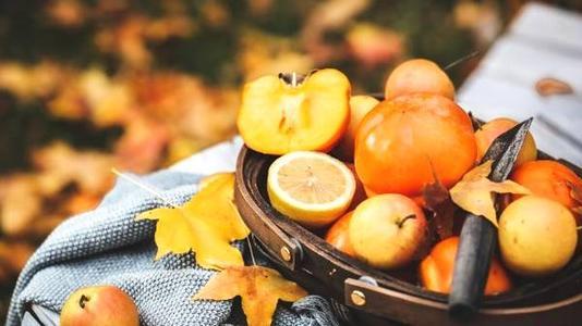 秋季腹泻未见高发 保健预防远离病菌