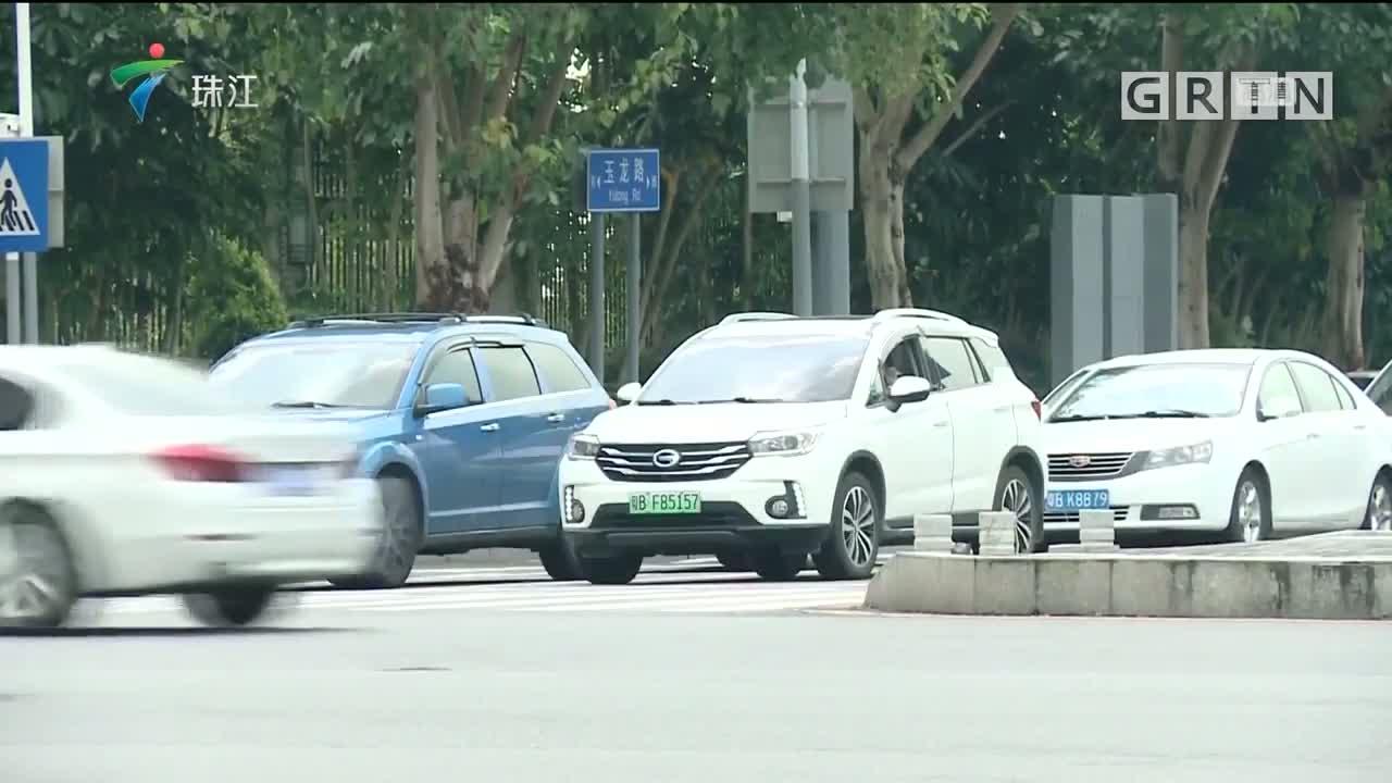 深圳:网约车司机半路猥亵女乘客 被行政拘留