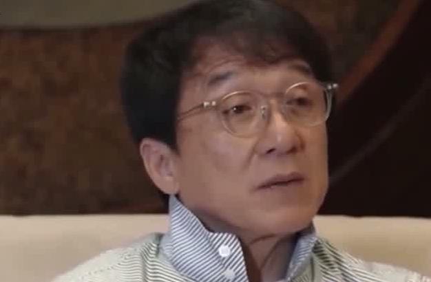 [HD][2019-09-19]娱乐没有圈:华人之光:成龙章子怡吴京国际舞台放光彩