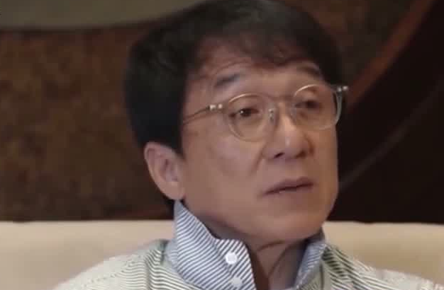 [HD][2019-09-19]娛樂沒有圈:華人之光:成龍章子怡吳京國際舞臺放光彩