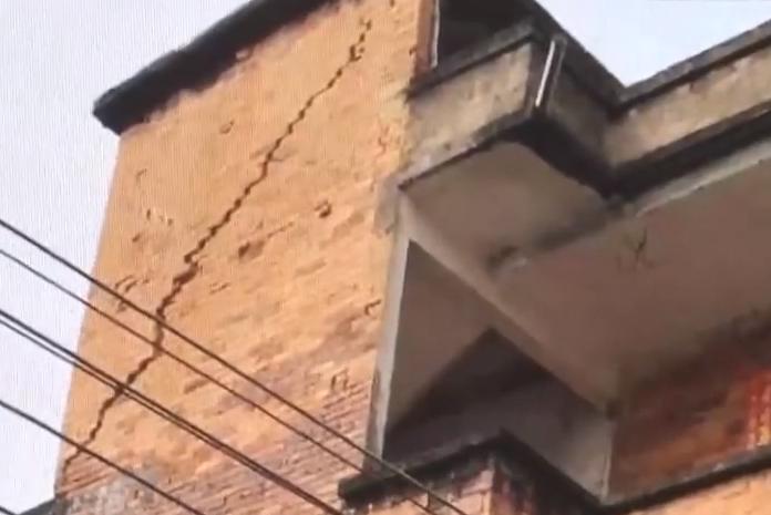 广东省地震局:原震区后续发生5级以上地震可能性不大
