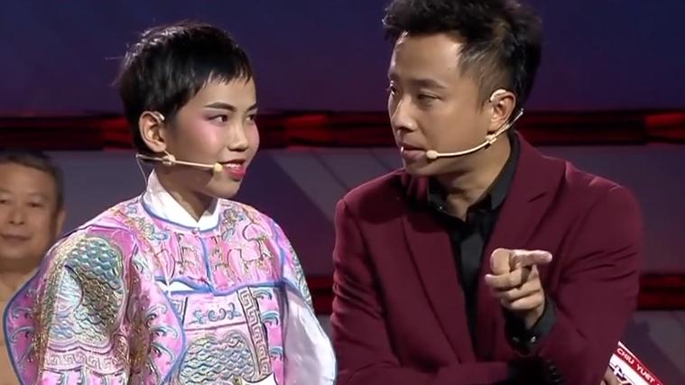 [HD][2019-10-13]粤韵风华
