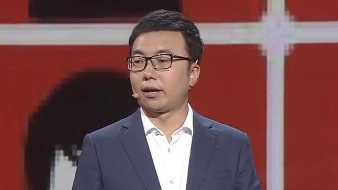 [HD][2019-10-14]财经郎眼:炒鞋炒盲盒,生意还是泡沫?·笛一声