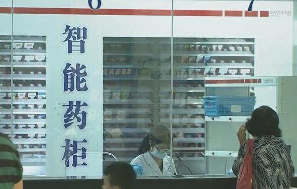 广东:明年全省实现所有县域医共体全覆盖