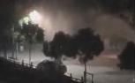 [HD][2019-10-22]今日一线:中山东升:工业区内天然气泄漏 紧急排险