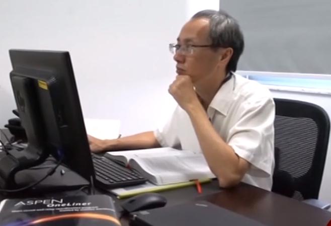 [HD][2019-10-07]社会纵横《我和我的祖国》:黄小耘 智能电网 不断创新