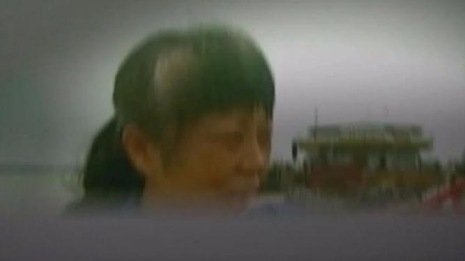 [HD][2019-11-27]新闻故事:深夜布控