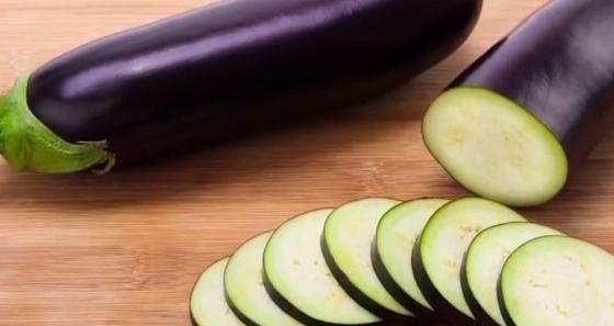 糖医有约:常吃这种蔬菜,对糖尿病并发症大有好处!