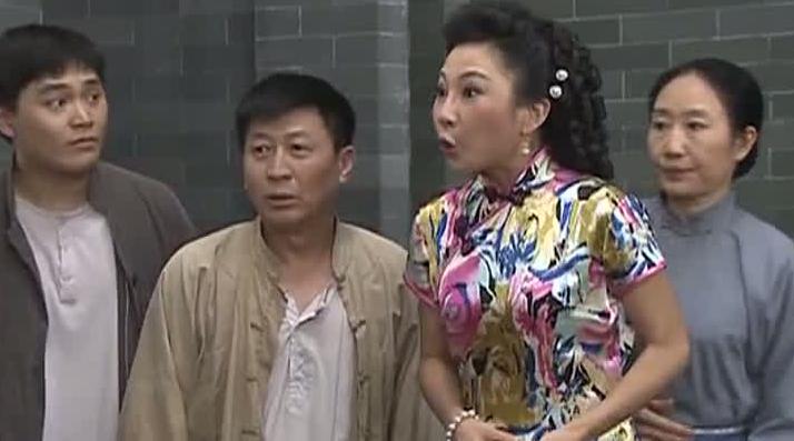 """[2019-11-11]七十二家房客:""""乞王""""显灵"""