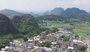 """[HD][2019-11-23]广东视窗:阳春市:打造美丽乡村 留住""""诗和远方"""""""