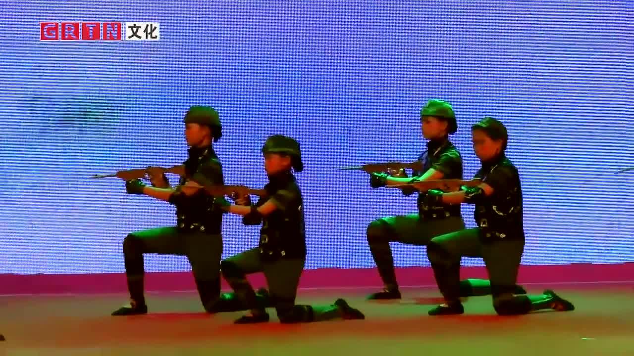 7-小小侦察兵