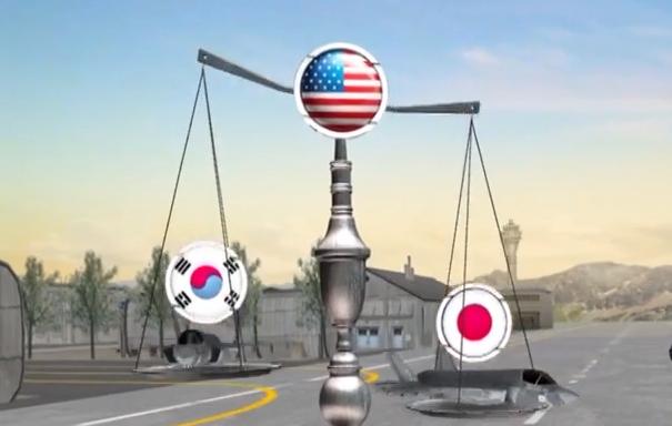 [HD][2019-12-03]全球零距离:没有硝烟的战争