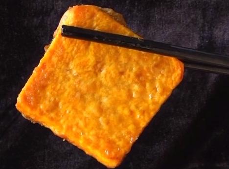 [2019-12-01]我爱返寻味:香煎番薯件