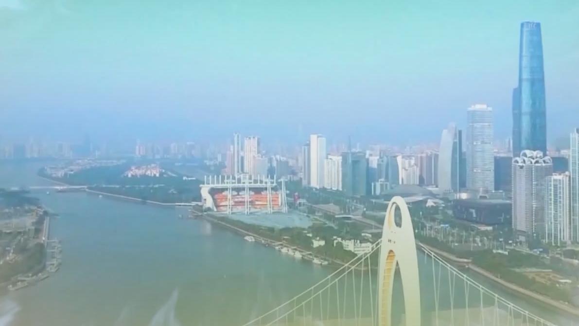 [HD][2019-12-08]广东视窗:江门:军政军民一条心 共创双拥新侨乡