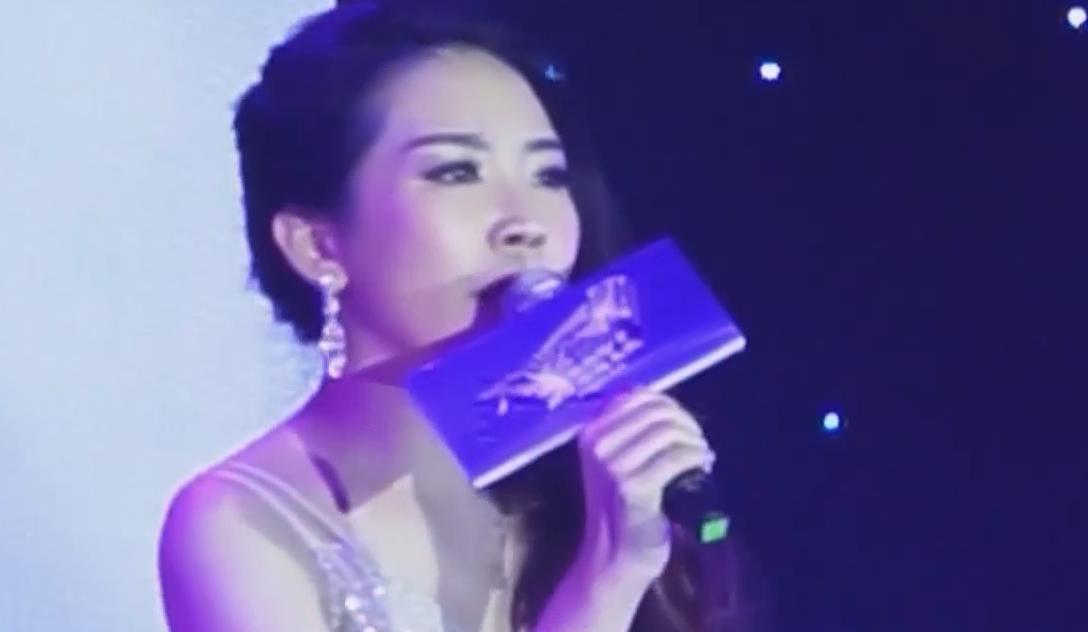 2019粤港澳大湾区青年歌唱大赛广州赛区决赛 桂冠花落甜美姐妹组合!