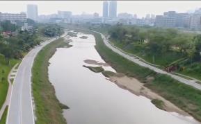 [HD][2019-12-21]人大代表:广东立法推进水污染防治