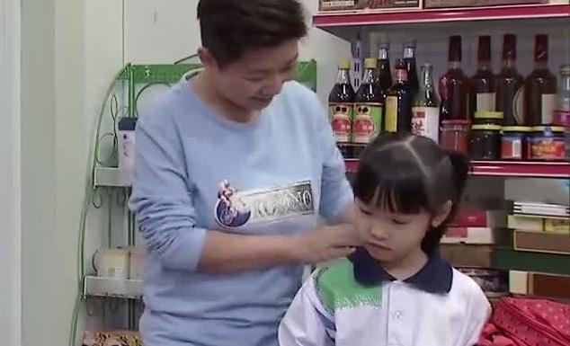 [HD][2019-12-21]外来媳妇本地郎:代理嬷嬷(上)