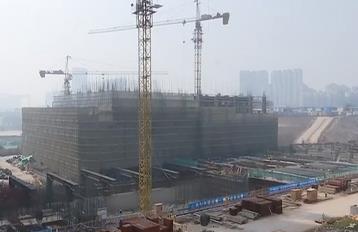 """广州""""最强拆迁户"""" 即将喜提近26亿"""