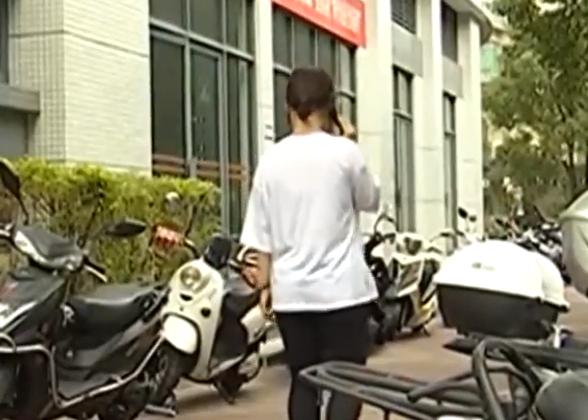中山:男子开豪车求助 女孩好心帮助反被骗一万元