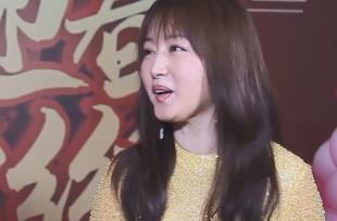 [HD][2020-01-09]娱乐没有圈:杨钰莹重返广州春晚献唱送上祝福