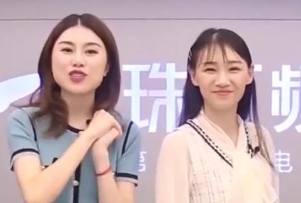 圈圈家族演技大PK