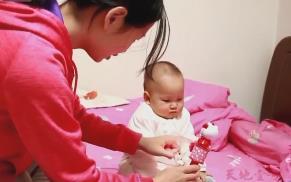 [HD][2020-01-13]消费研究院:街头实验室:宝宝的红屁股成新生儿妈妈最大的困扰!