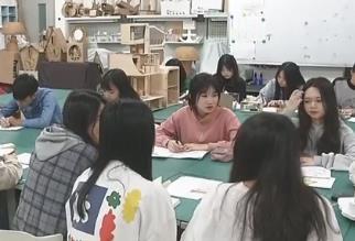 省教育廳:假期到過武漢師生要加強健康監測