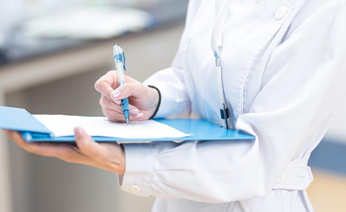防控疫情進行時:最新公告!廣州超甲級寫字樓出現確診病例