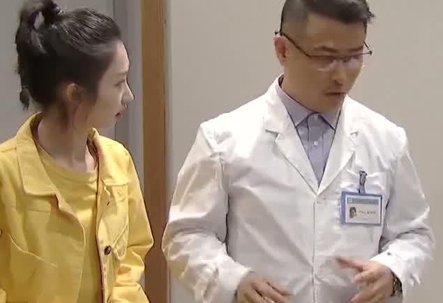 [HD][2020-02-08]外来媳妇本地郎:拖生大计(二)