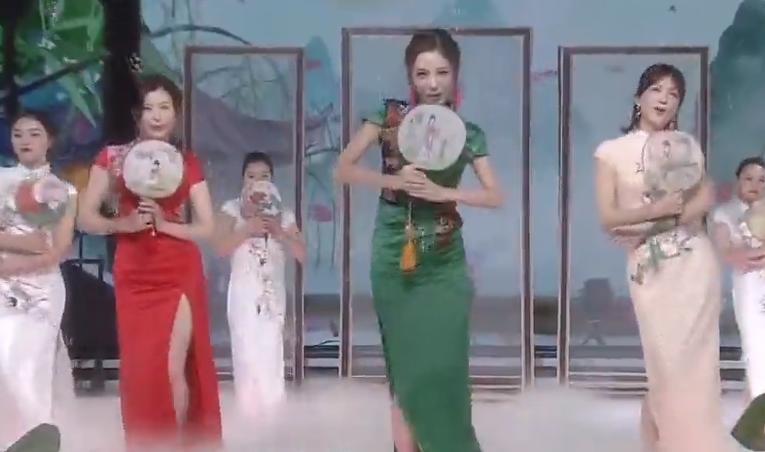 [HD][2020-01-19]粤韵风华