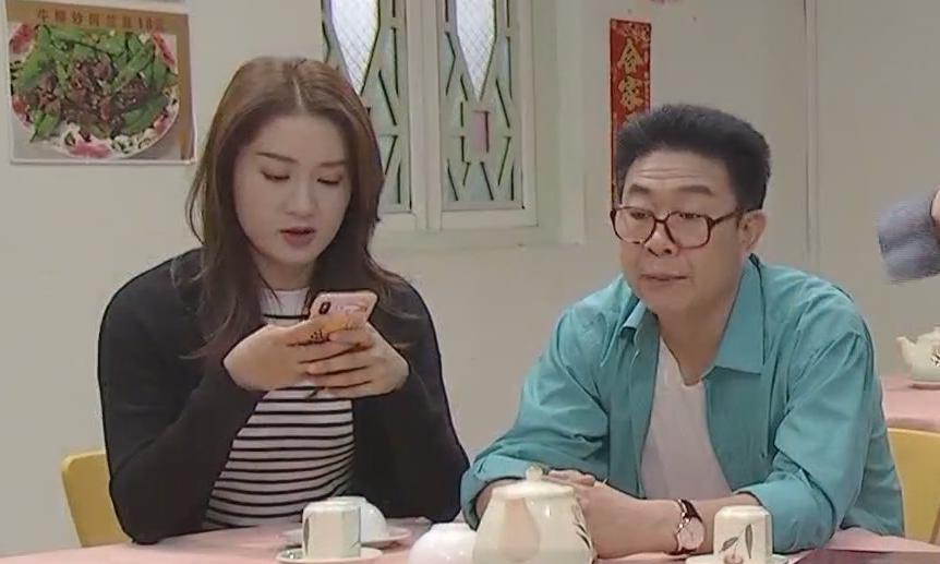 [HD][2020-01-19]外来媳妇本地郎:与女友共同成长(下)