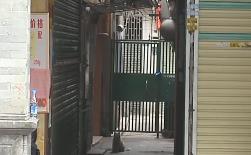 廣州荔灣家庭疫情通報 從隔離到發病27天